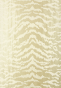 Product: T83064-Tiger Flock