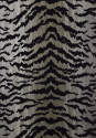 Product: T83065-Tiger Flock