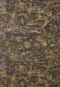 Product: T83070-Universe Texture