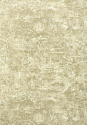 Product: T83069-Universe Texture