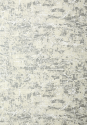 Product: T83068-Universe Texture
