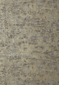 Product: T83067-Universe Texture