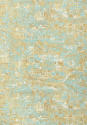 Product: T83066-Universe Texture
