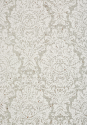 Product: T83036-Kingsbury Damask