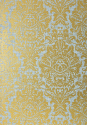 Product: T83035-Kingsbury Damask