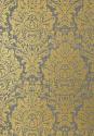 Product: T83034-Kingsbury Damask