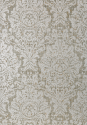 Product: T83037-Kingsbury Damask