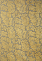 Product: T10062-Ceriman Natural Cork