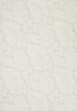 Product: T10059-Ceriman Paperweave