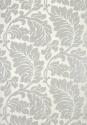 Product: T83015-Ceriman Paperweave