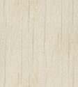 Product: FG081J107-Wood Panel