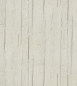 Product: FG081A22-Wood Panel