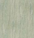Product: FG081S23-Wood Panel