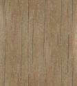 Product: FG081P101-Wood Panel