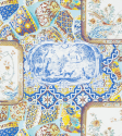Product: FG080Y101-Mulberry China