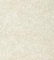 Product: FG083J107-Bohemian Texture