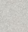 Product: FG083J125-Bohemian Texture