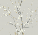 Product: CH70007-Cherry Blossom