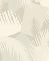 Product: 1058036-Deco Palm