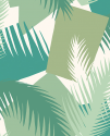 Product: 1058037-Deco Palm
