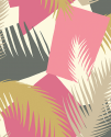 Product: 1058038-Deco Palm