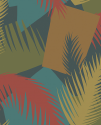 Product: 1058039-Deco Palm