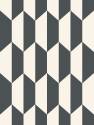 Product: 10512050-Tile