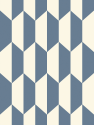 Product: 10512054-Tile