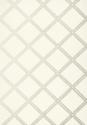 Product: T88751-Majuli Trellis