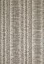 Product: T88737-Danube Ikat