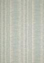 Product: T88739-Danube Ikat