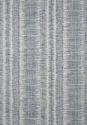 Product: T88736-Danube Ikat