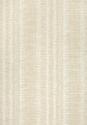 Product: T88740-Danube Ikat