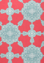 Product: T88726-Medallion Paisley