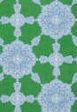 Product: T88730-Medallion Paisley