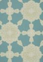 Product: T88728-Medallion Paisley