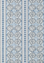 Product: T88731-Fair Isle