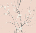 Product: CH70011-Cherry Blossom