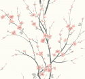 Product: CH70001-Cherry Blossom