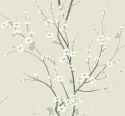 Product: CH70003-Cherry Blossom