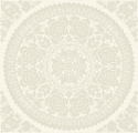 Product: CH70808-Large Medallion