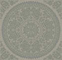 Product: CH70815-Large Medallion