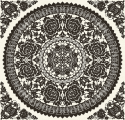 Product: CH70800-Large Medallion