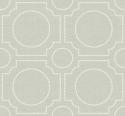 Product: CH70519-Nailhead Panels