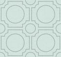 Product: CH70515-Nailhead Panels