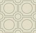 Product: CH70517-Nailhead Panels