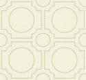 Product: CH70513-Nailhead Panels