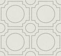 Product: CH70521-Nailhead Panels