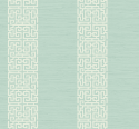 Product: CH70104-Maze Stripe
