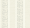 Product: CH70107-Maze Stripe